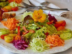 salad-2655915__340